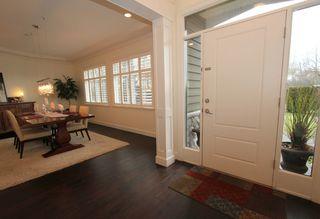 Photo 5: 5505 COMMODORE DR in Ladner: Neilsen Grove House for sale : MLS®# V1098689