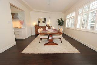 Photo 7: 5505 COMMODORE DR in Ladner: Neilsen Grove House for sale : MLS®# V1098689