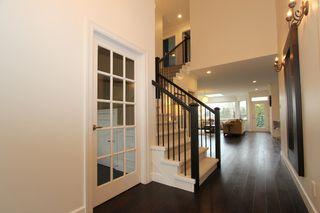 Photo 6: 5505 COMMODORE DR in Ladner: Neilsen Grove House for sale : MLS®# V1098689