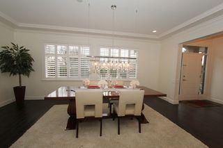 Photo 8: 5505 COMMODORE DR in Ladner: Neilsen Grove House for sale : MLS®# V1098689
