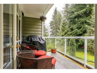 Photo 7: # 512 3001 TERRAVISTA PL in Port Moody: Port Moody Centre Condo for sale : MLS®# V1117028