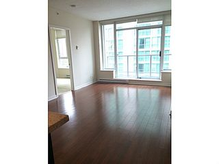 Photo 3: 1001 821 Cambie Street in Vancouver: Downtown VW Condo for sale (Vancouver West)  : MLS®# V1112304