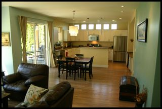 Photo 8: 2190 Southeast Auto Road in Salmon Arm: Hillcrest House for sale : MLS®# 10101264