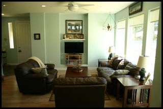 Photo 17: 2190 Southeast Auto Road in Salmon Arm: Hillcrest House for sale : MLS®# 10101264