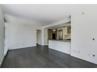 Photo 4: # 306 988 RICHARDS ST in Vancouver: Yaletown Condo for sale (Vancouver West)  : MLS®# V1128776
