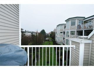 Photo 15: # 314 12155 191B ST in Pitt Meadows: Central Meadows Condo for sale : MLS®# V1098256