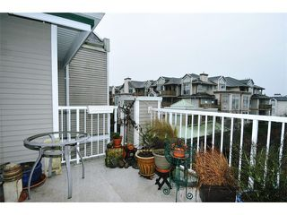 Photo 14: # 314 12155 191B ST in Pitt Meadows: Central Meadows Condo for sale : MLS®# V1098256
