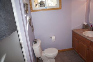 Photo 13: SOLD in : Silver Heights Single Family Detached for sale