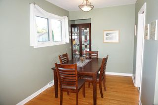 Photo 4: SOLD in : Silver Heights Single Family Detached for sale