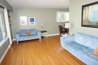 Photo 2: SOLD in : Silver Heights Single Family Detached for sale
