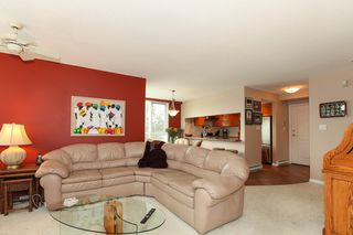 Photo 4: 216 5860 DOVER CRESCENT in Richmond: Riverdale RI Condo for sale : MLS®# R2000701