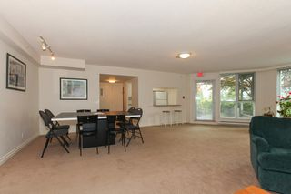 Photo 14: 216 5860 DOVER CRESCENT in Richmond: Riverdale RI Condo for sale : MLS®# R2000701