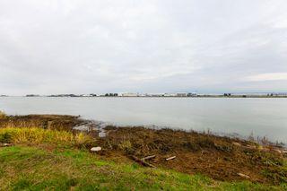Photo 19: 216 5860 DOVER CRESCENT in Richmond: Riverdale RI Condo for sale : MLS®# R2000701