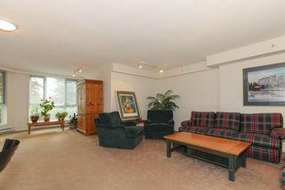 Photo 13: 216 5860 DOVER CRESCENT in Richmond: Riverdale RI Condo for sale : MLS®# R2000701