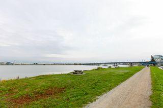 Photo 16: 216 5860 DOVER CRESCENT in Richmond: Riverdale RI Condo for sale : MLS®# R2000701