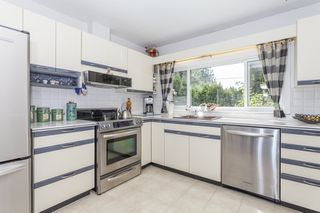 Photo 6: 2809 EDGEMONT BOULEVARD in NORTH VANC: Edgemont House for sale (North Vancouver)  : MLS®# R2002414