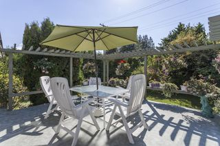 Photo 4: 2809 EDGEMONT BOULEVARD in NORTH VANC: Edgemont House for sale (North Vancouver)  : MLS®# R2002414