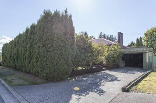 Photo 16: 2809 EDGEMONT BOULEVARD in NORTH VANC: Edgemont House for sale (North Vancouver)  : MLS®# R2002414