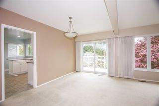Photo 17: 1386 LAWSON AVE in West Vancouver: Ambleside House for sale : MLS®# R2057187