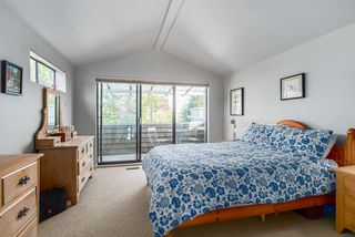 Photo 9: 5986 LARCH STREET in Vancouver: Kerrisdale House for sale (Vancouver West)  : MLS®# R2060002