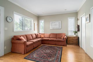 Photo 7: 5986 LARCH STREET in Vancouver: Kerrisdale House for sale (Vancouver West)  : MLS®# R2060002