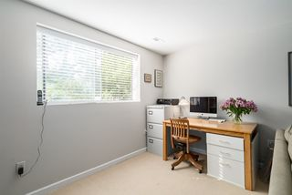Photo 14: 5986 LARCH STREET in Vancouver: Kerrisdale House for sale (Vancouver West)  : MLS®# R2060002