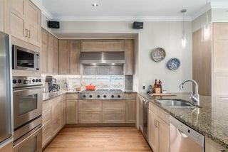 Photo 5: 5986 LARCH STREET in Vancouver: Kerrisdale House for sale (Vancouver West)  : MLS®# R2060002