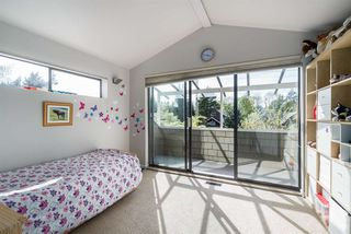 Photo 11: 5986 LARCH STREET in Vancouver: Kerrisdale House for sale (Vancouver West)  : MLS®# R2060002