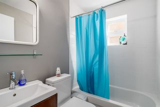 Photo 18: 5986 LARCH STREET in Vancouver: Kerrisdale House for sale (Vancouver West)  : MLS®# R2060002