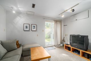 Photo 15: 5986 LARCH STREET in Vancouver: Kerrisdale House for sale (Vancouver West)  : MLS®# R2060002