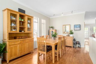 Photo 8: 5986 LARCH STREET in Vancouver: Kerrisdale House for sale (Vancouver West)  : MLS®# R2060002