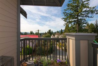 Photo 8: 302 116 W 23RD STREET in North Vancouver: Central Lonsdale Condo for sale : MLS®# R2033656