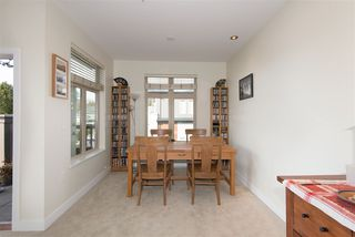 Photo 6: 302 116 W 23RD STREET in North Vancouver: Central Lonsdale Condo for sale : MLS®# R2033656