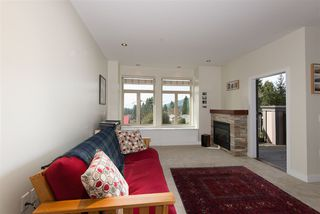Photo 7: 302 116 W 23RD STREET in North Vancouver: Central Lonsdale Condo for sale : MLS®# R2033656