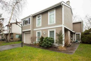 Main Photo: 6361 SHERIDAN ROAD in Richmond: Woodwards House for sale : MLS®# R2034025