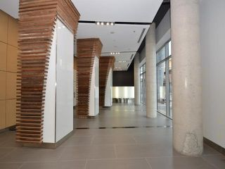 Photo 11: 70 Distillery Lane Unit #417 in Toronto: Waterfront Communities C8 Condo for sale (Toronto C08)  : MLS®# C3540794