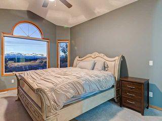 Photo 10: 443 ROCKY RIDGE DR NW in Calgary: Rocky Ridge SF for sale : MLS®# C3641073