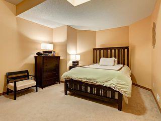Photo 18: 443 ROCKY RIDGE DR NW in Calgary: Rocky Ridge SF for sale : MLS®# C3641073