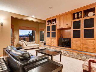 Photo 17: 443 ROCKY RIDGE DR NW in Calgary: Rocky Ridge SF for sale : MLS®# C3641073