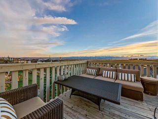 Photo 13: 443 ROCKY RIDGE DR NW in Calgary: Rocky Ridge SF for sale : MLS®# C3641073