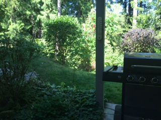Photo 20: 21 171 Southeast 17 Street in Salmon Arm: Bayview House for sale (SE Salmon Arm)  : MLS®# 10126335