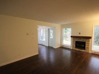 Photo 12: 21 171 Southeast 17 Street in Salmon Arm: Bayview House for sale (SE Salmon Arm)  : MLS®# 10126335