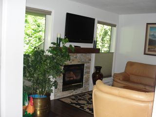 Photo 13: 21 171 Southeast 17 Street in Salmon Arm: Bayview House for sale (SE Salmon Arm)  : MLS®# 10126335