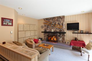Photo 3: EP2 1400 ALTA LAKE ROAD in Whistler: Whistler Creek Condo for sale : MLS®# R2078881