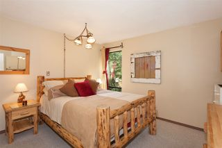 Photo 6: EP2 1400 ALTA LAKE ROAD in Whistler: Whistler Creek Condo for sale : MLS®# R2078881