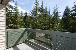 Photo 9: EP2 1400 ALTA LAKE ROAD in Whistler: Whistler Creek Condo for sale : MLS®# R2078881