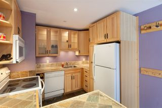 Photo 5: EP2 1400 ALTA LAKE ROAD in Whistler: Whistler Creek Condo for sale : MLS®# R2078881