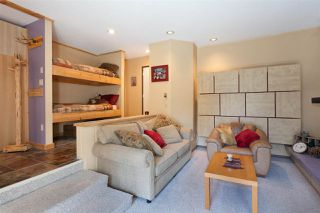 Photo 4: EP2 1400 ALTA LAKE ROAD in Whistler: Whistler Creek Condo for sale : MLS®# R2078881