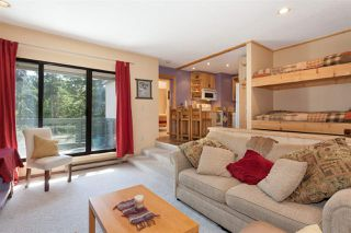 Photo 2: EP2 1400 ALTA LAKE ROAD in Whistler: Whistler Creek Condo for sale : MLS®# R2078881