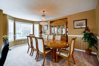 Photo 6: 408 BROMLEY STREET in Coquitlam: Coquitlam East House for sale : MLS®# R2124076